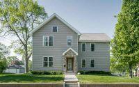 Home for sale: 717 W. Main St., Washington, IA 52353