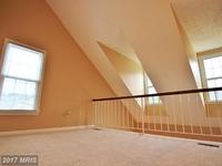Home for sale: 12856 Mill Brook Ct., Woodbridge, VA 22192
