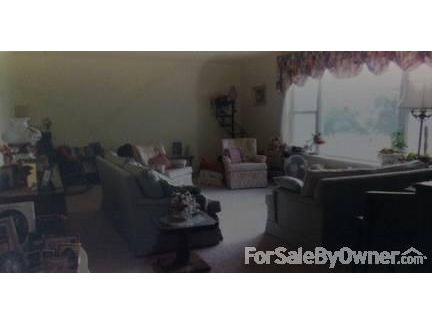 9826 Slate Hill Rd., Mulberry, AR 72947 Photo 8