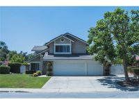 Home for sale: 605 Bull Frog Cir., Walnut, CA 91789