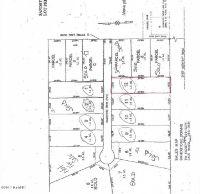 Home for sale: Lot 12 Sandstone Dr., Wayland, MI 49348