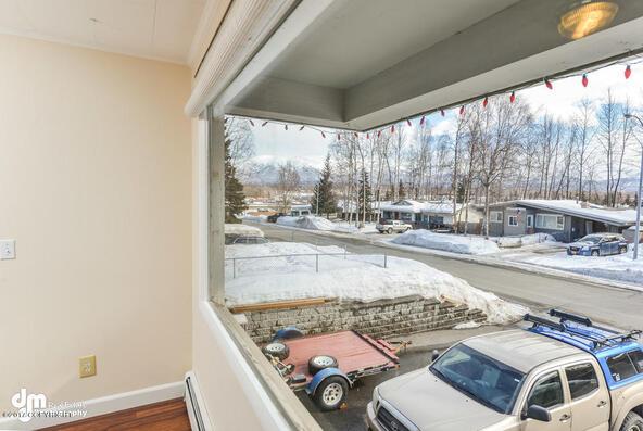 5305 Caribou Avenue, Anchorage, AK 99508 Photo 26