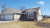 Home for sale: 4903 Club House Ln., Eau Claire, WI 54703