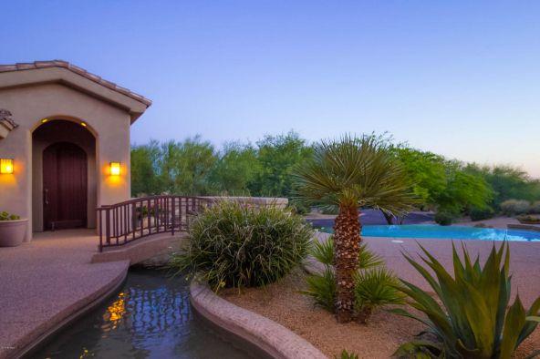 10618 E. Rising Sun Dr., Scottsdale, AZ 85262 Photo 14