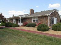 Home for sale: 510 Greenville School Rd., Greenville, VA 24440