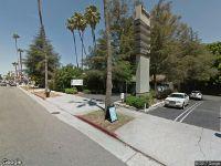 Home for sale: Ventura Blvd., Studio City, CA 91604