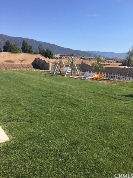 6325 Bastille Ct., Rancho Cucamonga, CA 91739 Photo 13