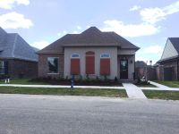 Home for sale: 422 Evangeline Trl, Breaux Bridge, LA 70517