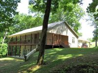 Home for sale: 134 Meadow Ln., Monticello, KY 42633