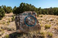 Home for sale: 14 Deliliah Ln., Santa Fe, NM 87506