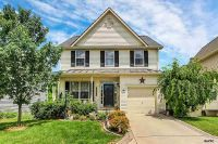 Home for sale: 37 Delawares Ridge, Gettysburg, PA 17325