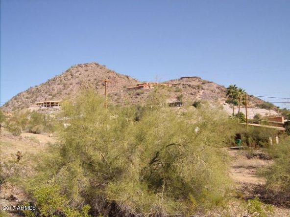 6825 N. 39th Pl., Paradise Valley, AZ 85253 Photo 3