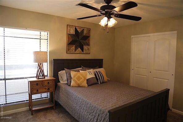 5207 N. 24th St., Phoenix, AZ 85016 Photo 21