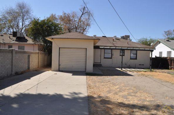24 Cypress St., Bakersfield, CA 93304 Photo 18