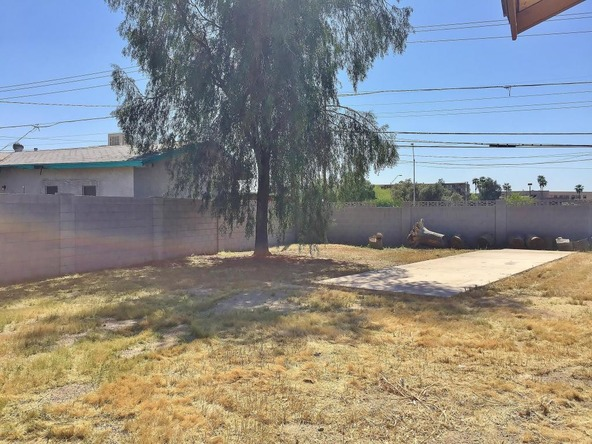 313 E. Carol Avenue, Phoenix, AZ 85020 Photo 30