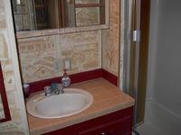 Home for sale: 21291 W. Wind Spirit Ln., Congress, AZ 85332
