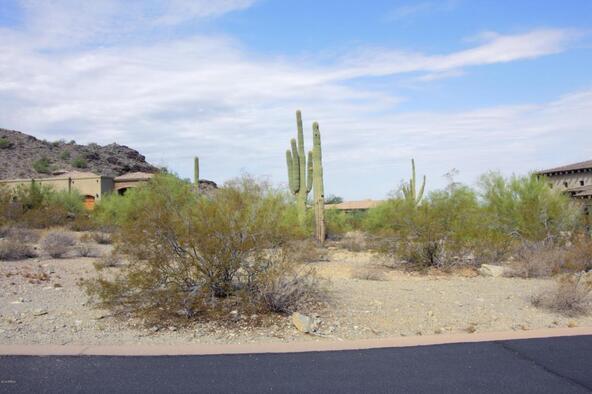 8032 S. 38th Way, Phoenix, AZ 85042 Photo 1