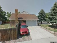 Home for sale: Columbine, Thornton, CO 80241