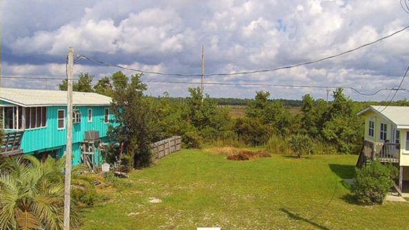 516 2nd Avenue, Gulf Shores, AL 36542 Photo 1