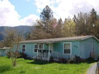 Home for sale: 461 Walker Rd., Grants Pass, OR 97527