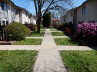 Home for sale: 454 Hawaii Ct., Iowa City, IA 52246