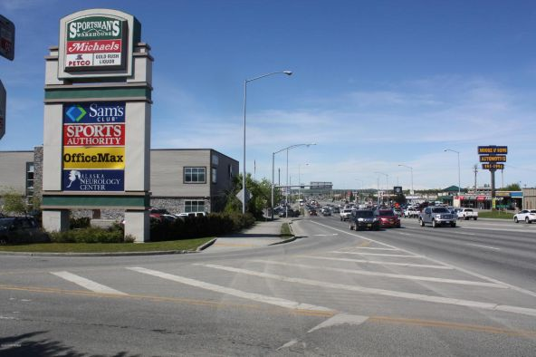 8931 Old Seward Hwy., Anchorage, AK 99515 Photo 9
