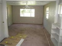 Home for sale: 720 S. Locust St., Ottawa, KS 66067