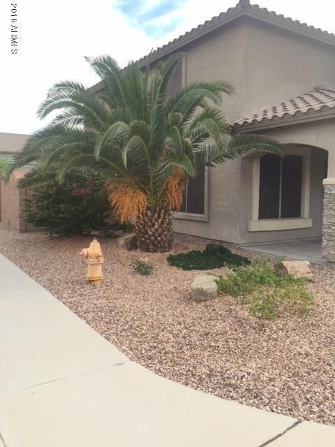 3107 W. Pleasant Ln., Phoenix, AZ 85041 Photo 2
