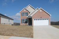 Home for sale: 495 Rachel Dr., Penn Laird, VA 22846