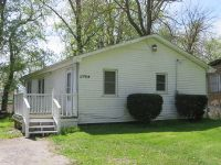 Home for sale: 11864 E. Hobbie St., Momence, IL 60954