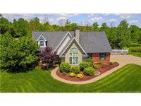 Home for sale: 5500 Cedar Way Dr. N.E., Corydon, IN 47112