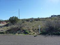 Home for sale: 20417 E. Foothill Dr., Mayer, AZ 86333