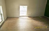 Home for sale: 316 North Eliza, Maquoketa, IA 52060