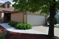 Home for sale: 1809 Stardust Dr., Waukesha, WI 53186
