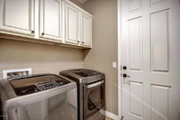 Home for sale: 19340 W. Pasadena Avenue, Litchfield Park, AZ 85340