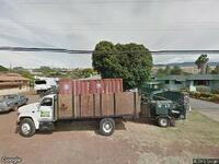 Home for sale: Kamehameha V, Kaunakakai, HI 96748