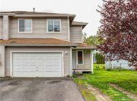 Home for sale: 2845 Valencia St., Bellingham, WA 98226
