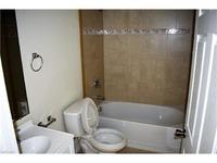 Home for sale: 514 S.E. 6th Pl., Cape Coral, FL 33990
