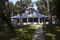 Home for sale: 14360 N.E. 209th Terrace Rd., Salt Springs, FL 32134