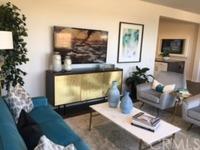 Home for sale: Newland St., Huntington Beach, CA 92647