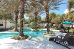 5218 Portside Terrace, Miramar Beach, FL 32550 Photo 28