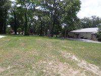 Home for sale: 416 N. Scott St., Bainbridge, GA 39819