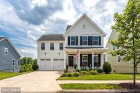 Home for sale: 1410 Idlewild Blvd., Fredericksburg, VA 22401