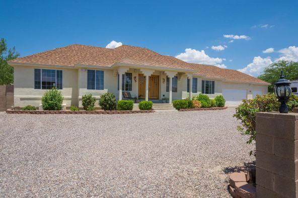 2830 W. Oasis, Tucson, AZ 85742 Photo 1
