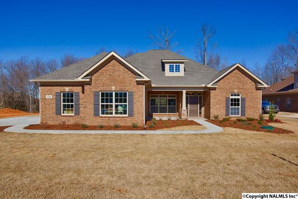 120 Twin Springs Dr., Harvest, AL 35749 Photo 1