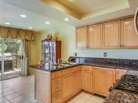 Home for sale: Aspen Way, Rolling Hills Estates, CA 90274