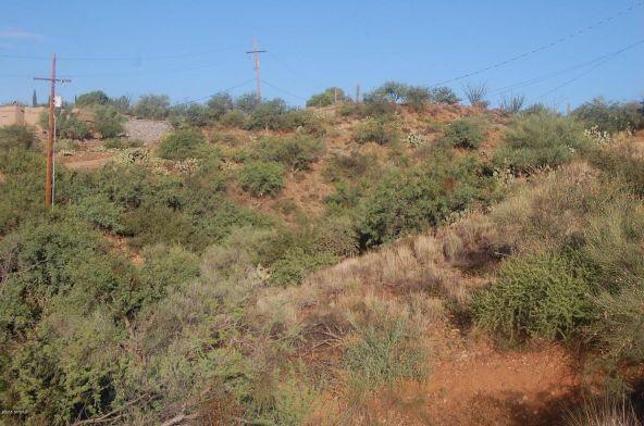 16409 N. Lago del Oro, Tucson, AZ 85739 Photo 1