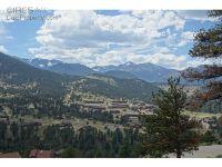 Home for sale: 2000 Windcliff Dr., Estes Park, CO 80517