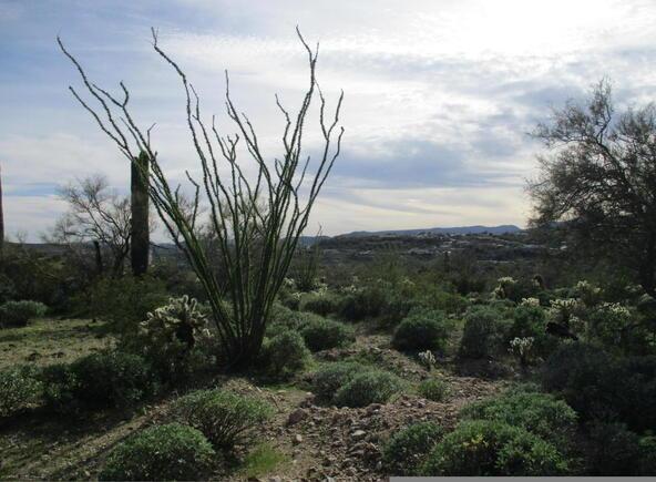 33080 S. Matala Way, Black Canyon City, AZ 85324 Photo 32