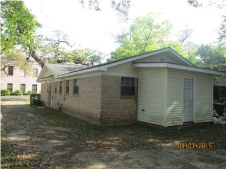 459 Charleston St., Mobile, AL 36603 Photo 6
